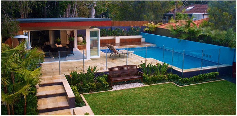 jenson-caringbah-south-residential1.jpg