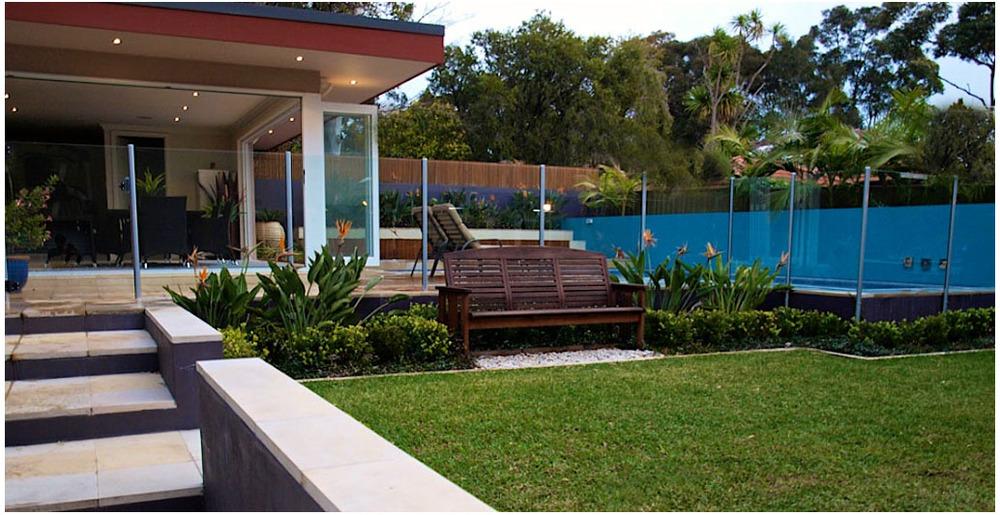 jenson-caringbah-south-residential3.jpg