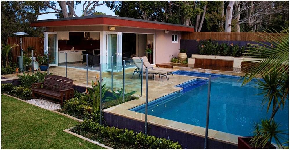 jenson-caringbah-south-residential4.jpg
