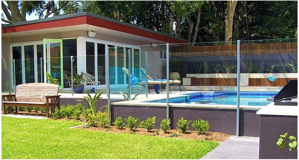 jenson-caringbah-south-residential6.jpg
