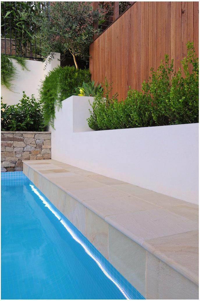 shelley-sylvana-residential12.jpg