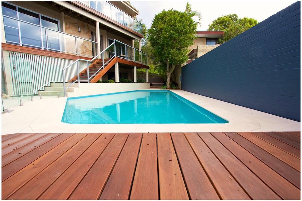 sieb-vaucluse-residential01.jpg