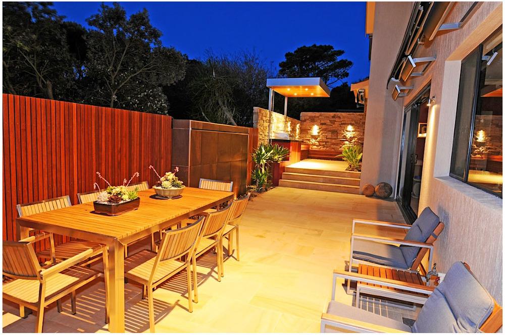 johnstone-miranda-residential2.jpg