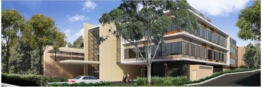 ryde-hospital-extension1.jpg