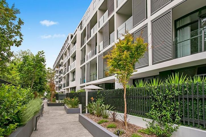 Lane Cove_Emerant Lane 2.jpg