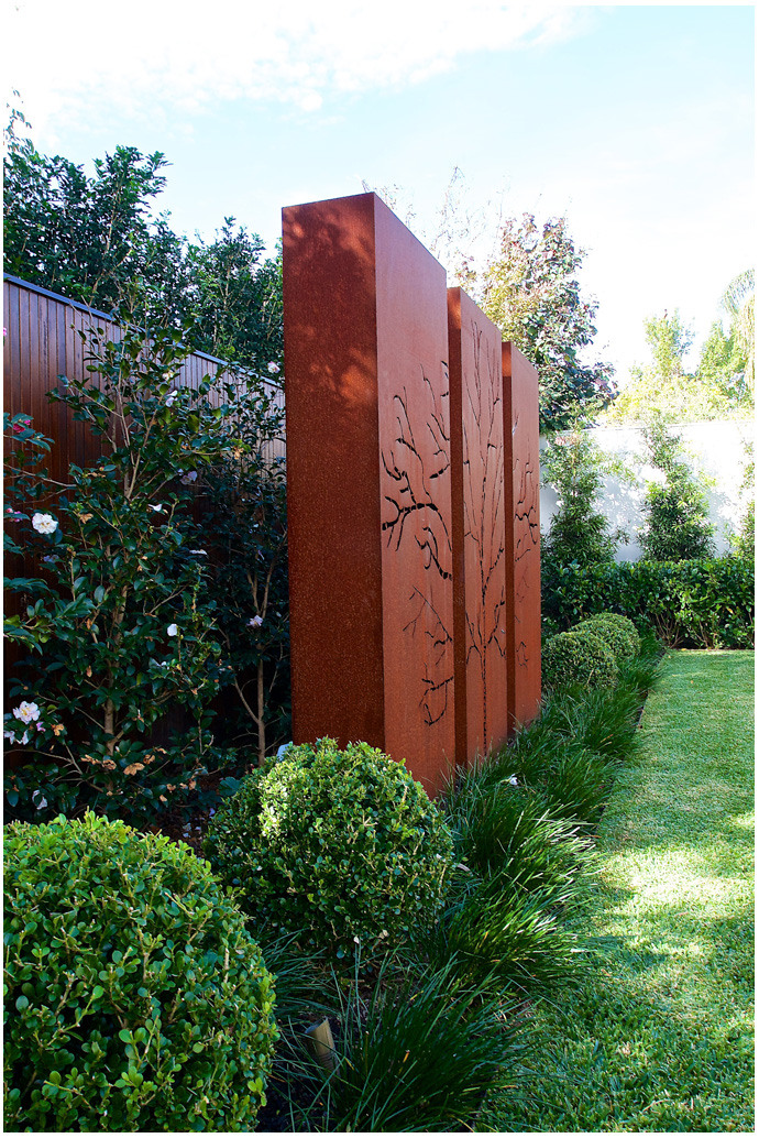 Killara_landscape_design5.jpg