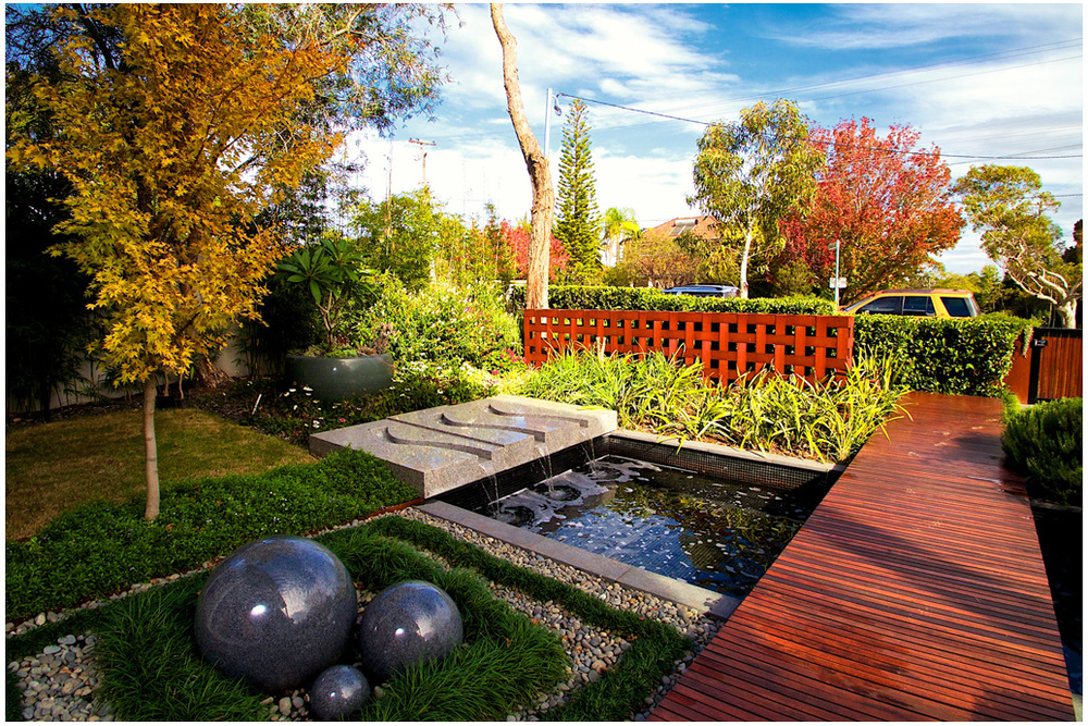 Killara_landscape_design10.jpg