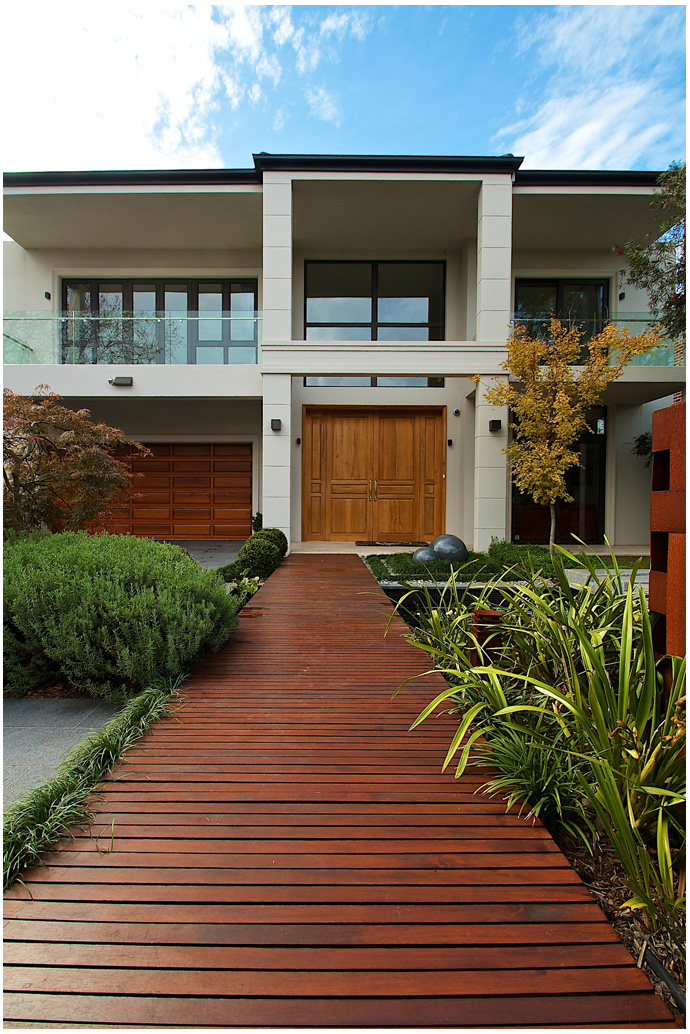 Killara_landscape_design22.jpg