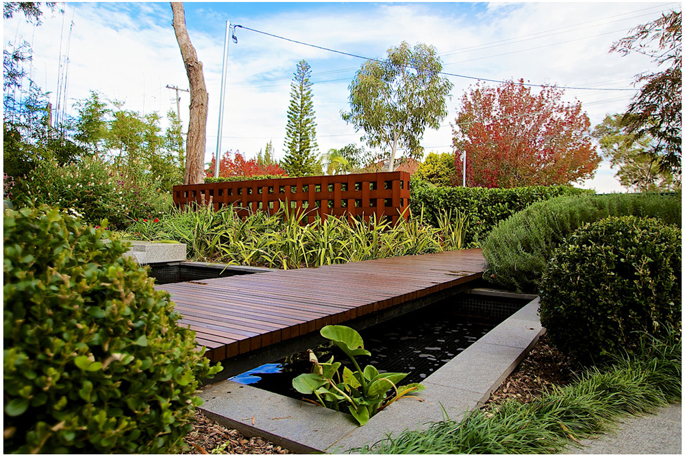 Killara_landscape_design27.jpg