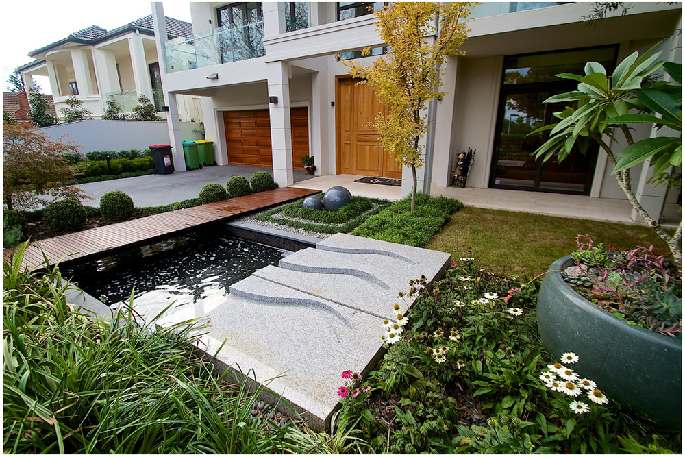 Killara_landscape_design30.jpg