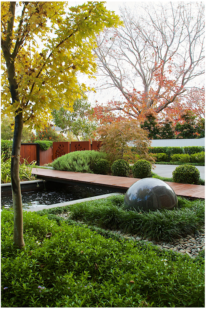 Killara_landscape_design33.jpg