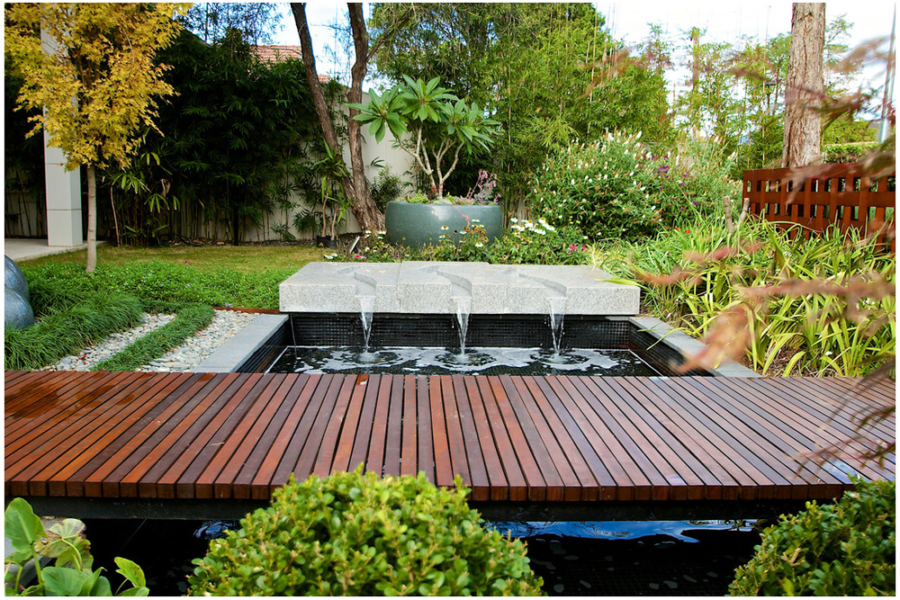 Killara_landscape_design34.jpg