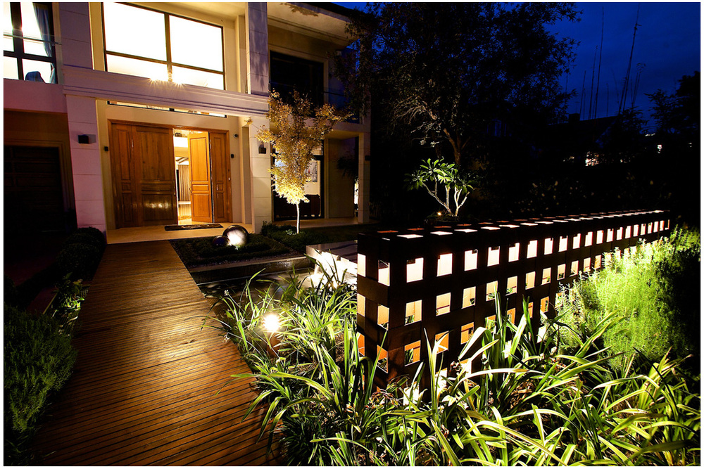 Killara_landscape_design37.jpg