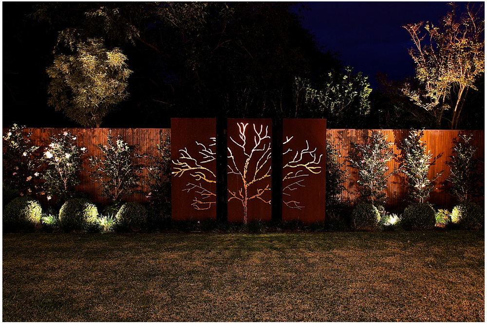 Killara_landscape_design44.jpg