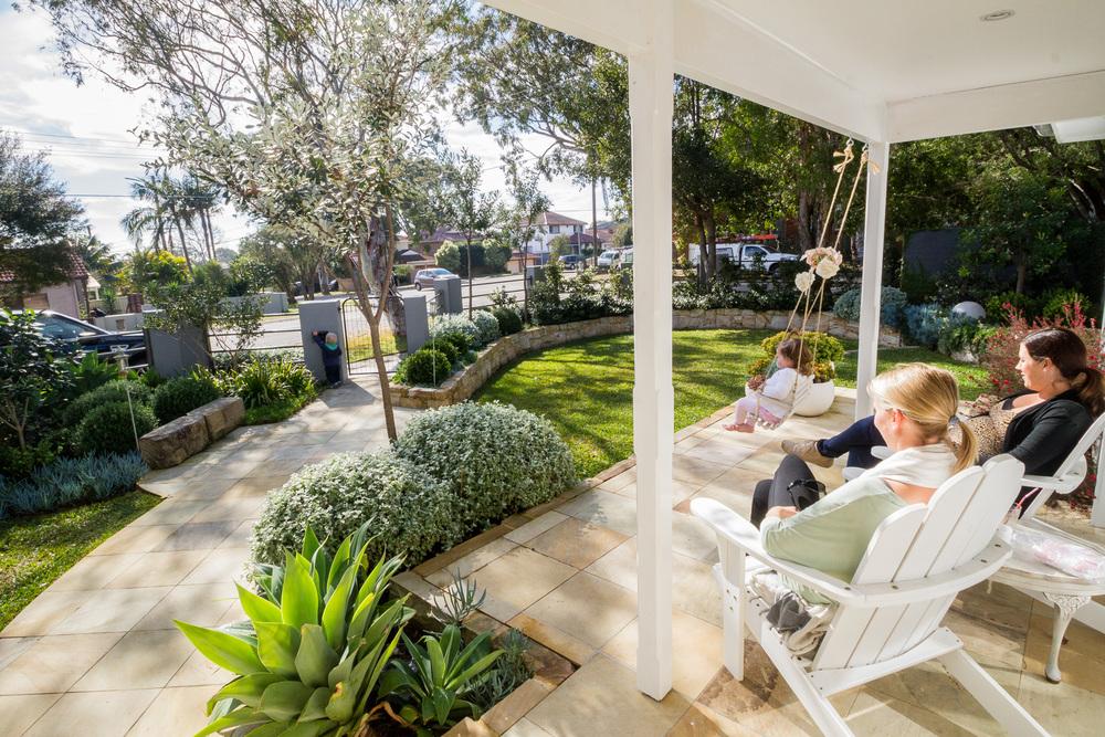 cronulla_residential_garden_design 2.jpg