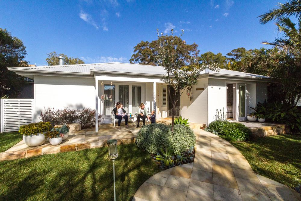 cronulla_residential_garden_design 3.jpg