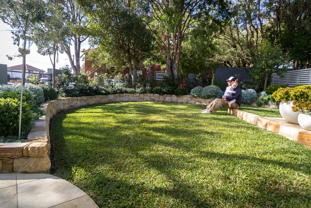 cronulla_residential_garden_design 5.jpg