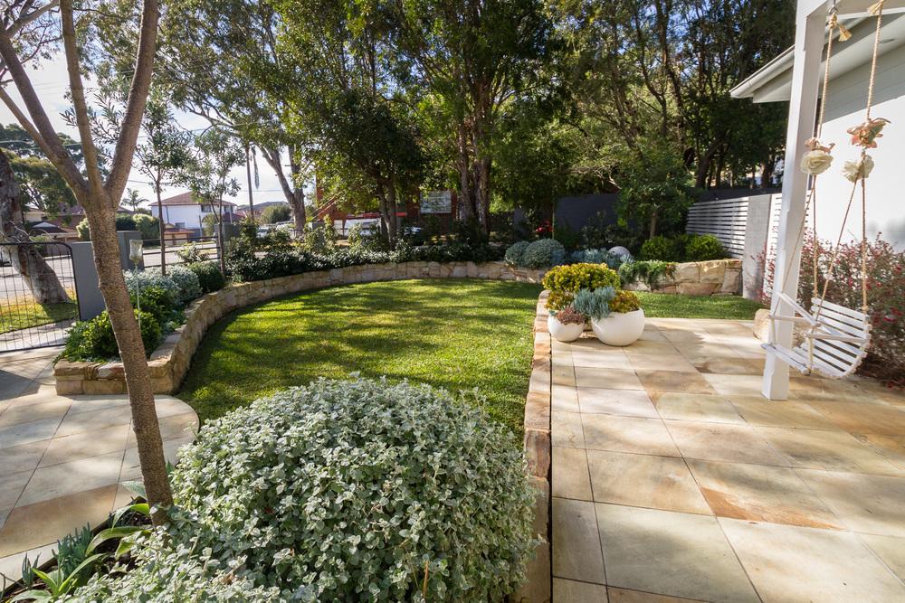 cronulla_residential_garden_design 6.jpg