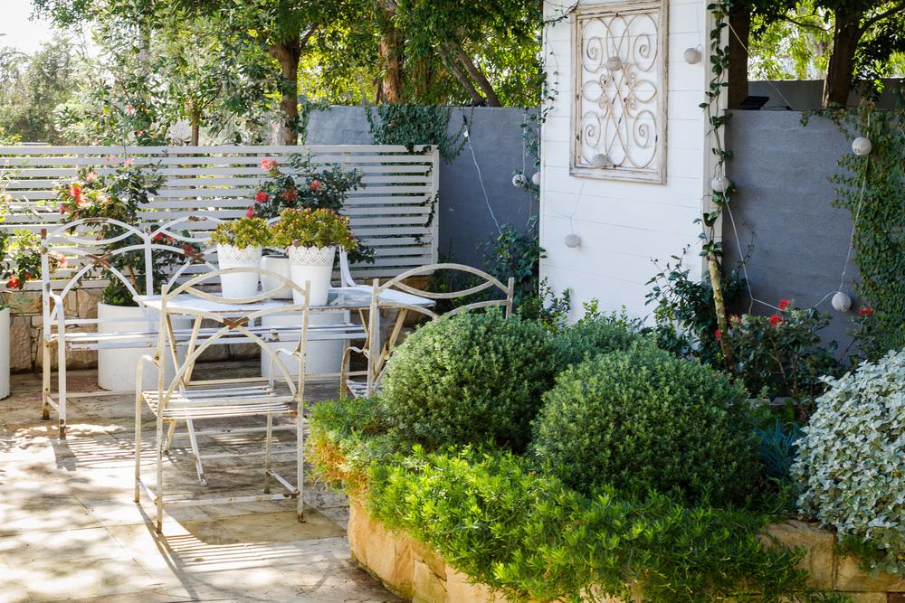 cronulla_residential_garden_design 12.jpg