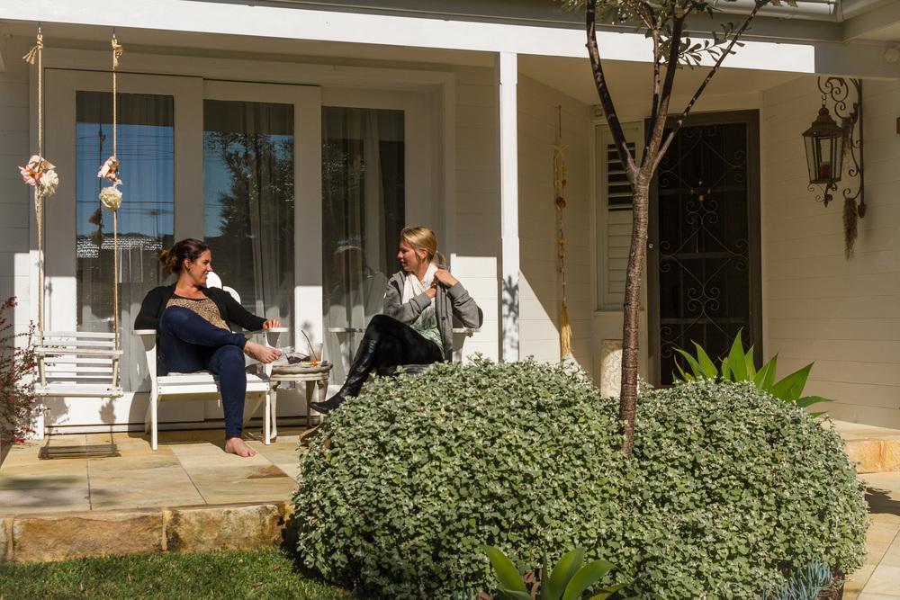 cronulla_residential_garden_design 19.jpg