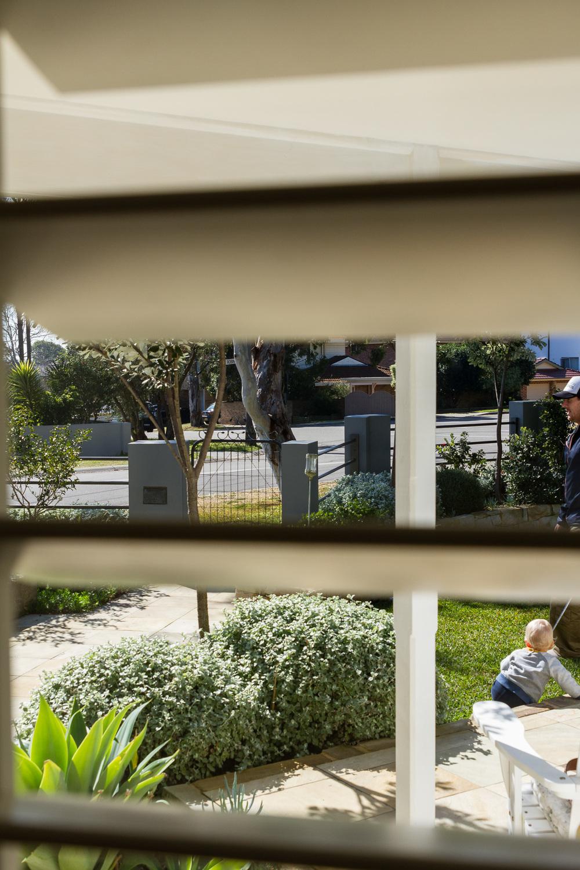 cronulla_residential_garden_design 22.jpg