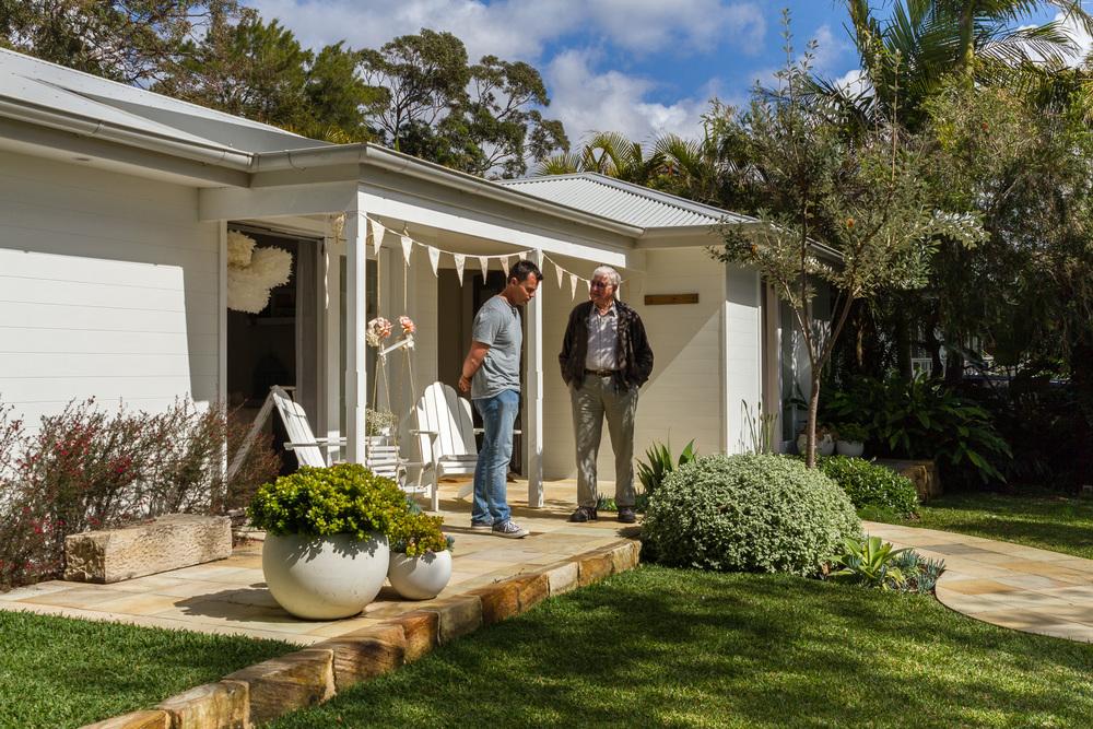 cronulla_residential_garden_design 24.jpg