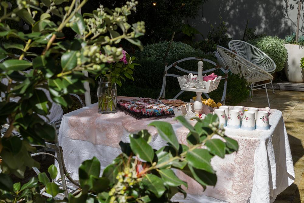 cronulla_residential_garden_design 27.jpg