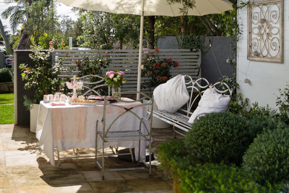 cronulla_residential_garden_design 29.jpg