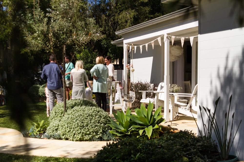 cronulla_residential_garden_design 33.jpg