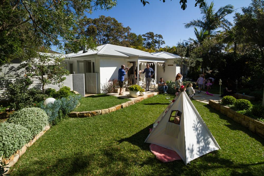 cronulla_residential_garden_design 35.jpg
