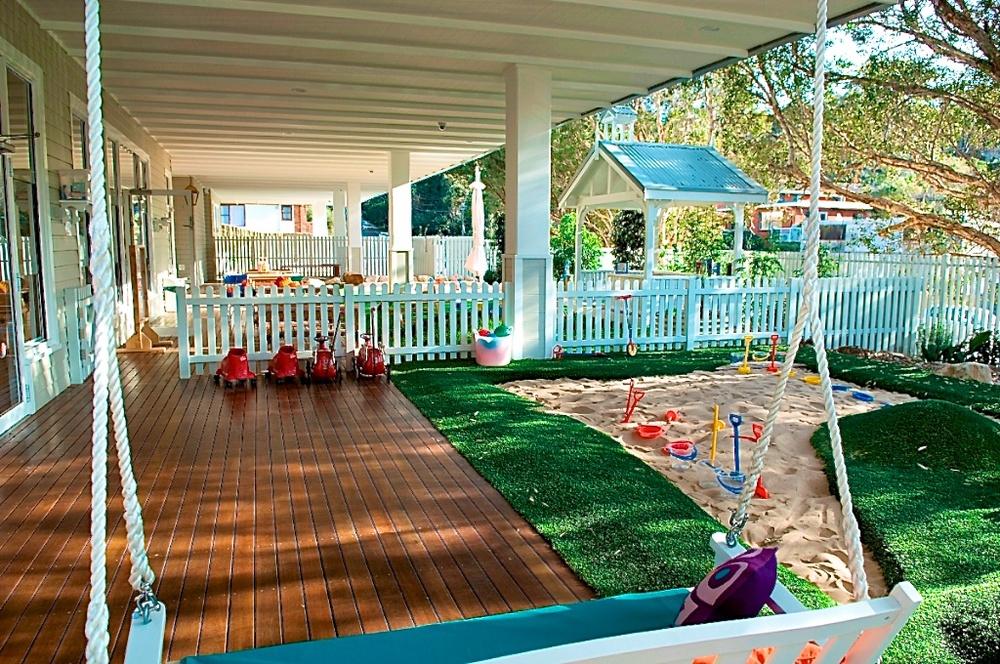 Freshwater verandah garden.jpg