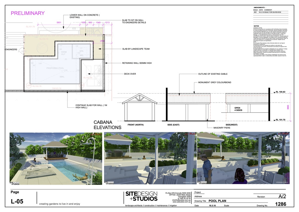 5 POOL PLAN-ELEVATIONS.jpg