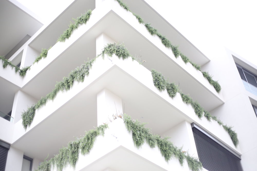 Scape Apartments - South Cronulla  Multi Residential
