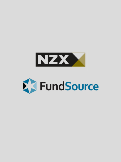 Elevation Capital - Finalist : FundSource International Equity Manager of the Year (2012)