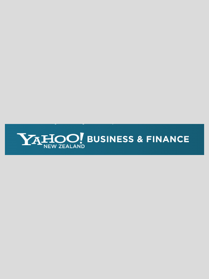 Yahoo!: Elevation bid to wind up Marlin falls short with 20% support - November 2012