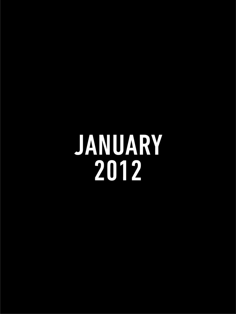 2012 months.jpg