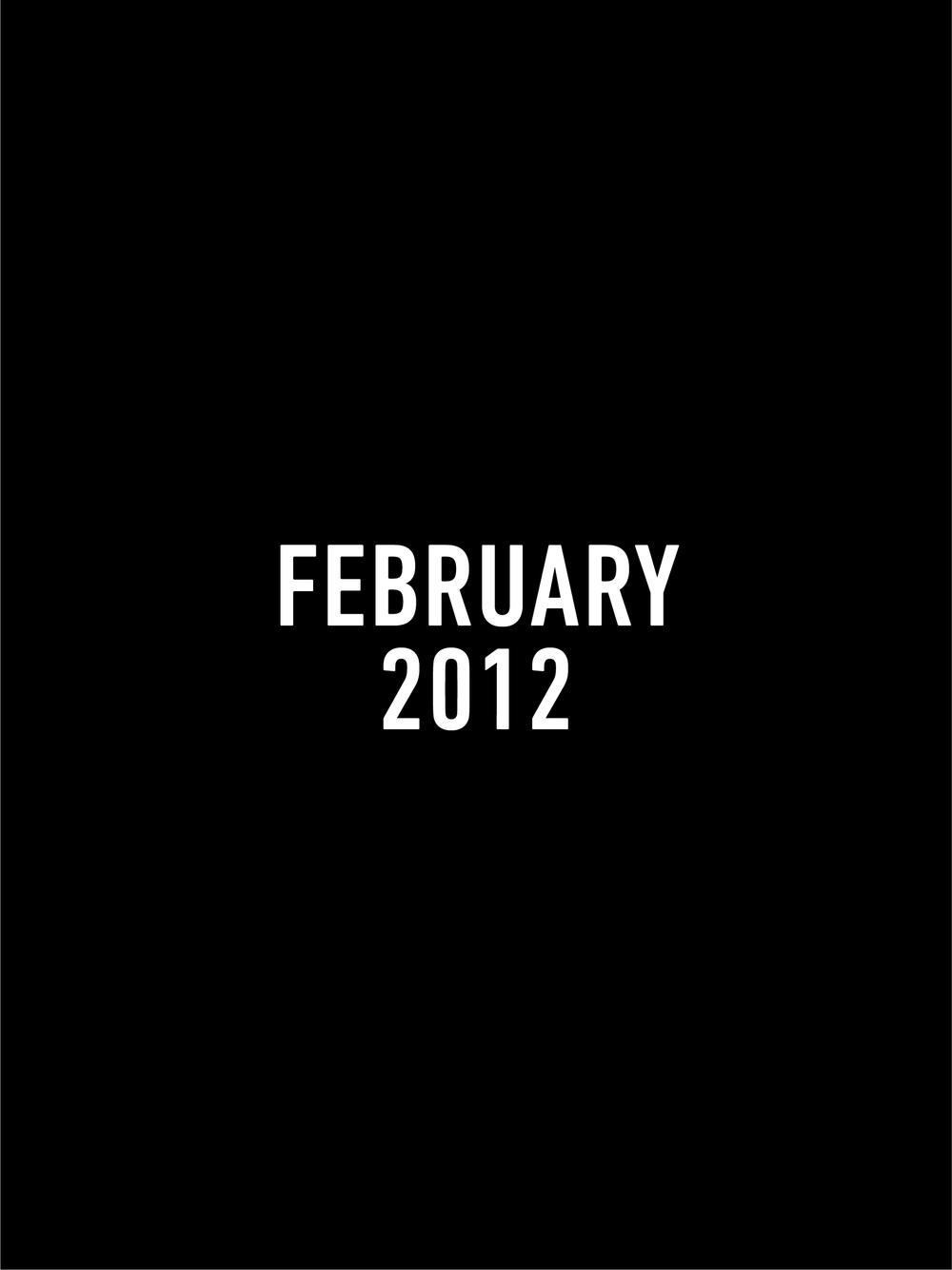 2012 months2.jpg
