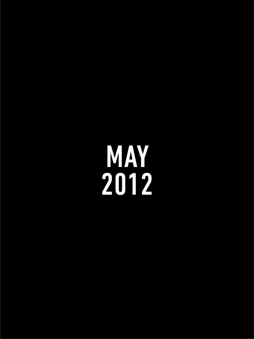2012 months5.jpg