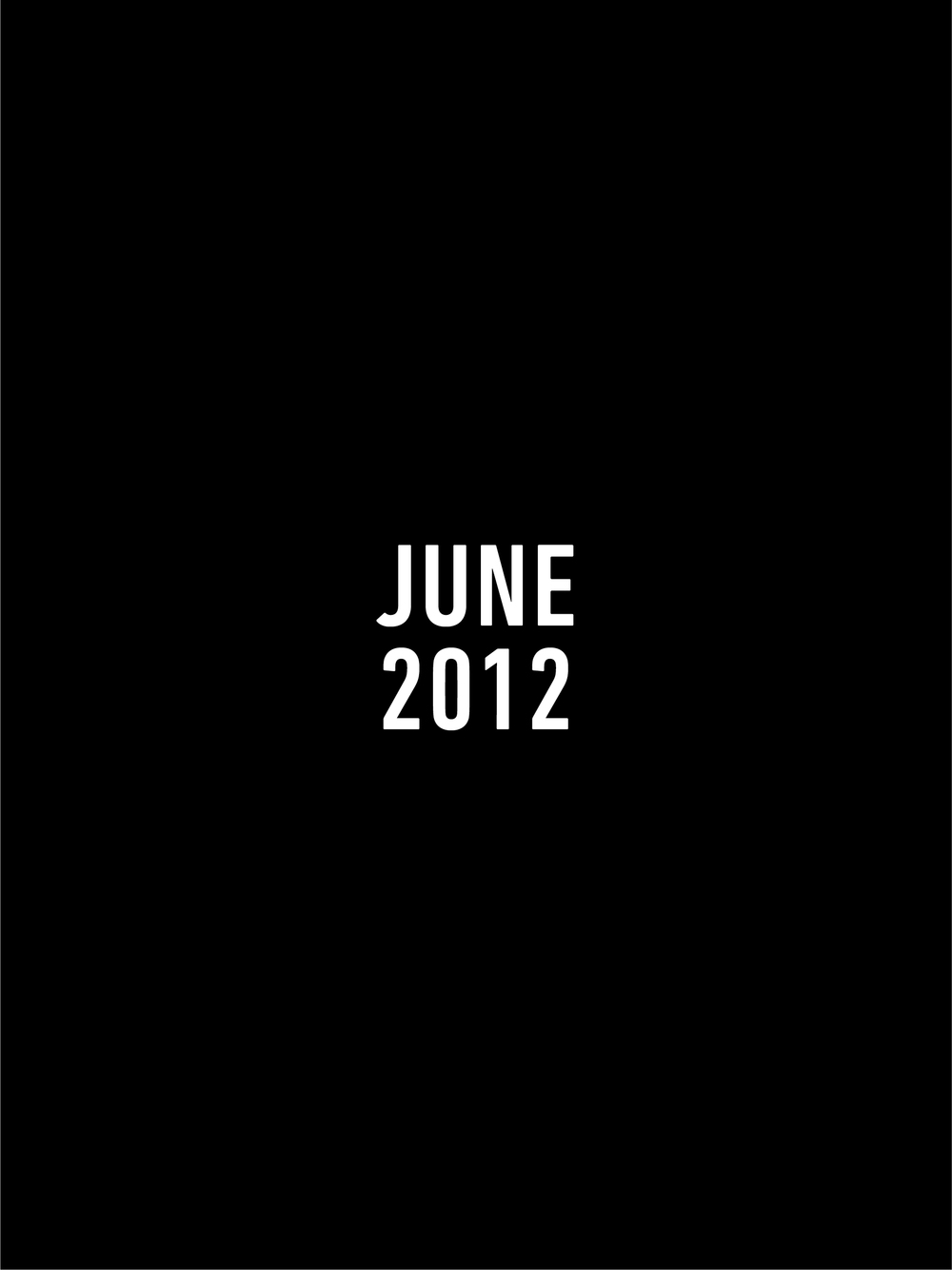 2012 months6.jpg