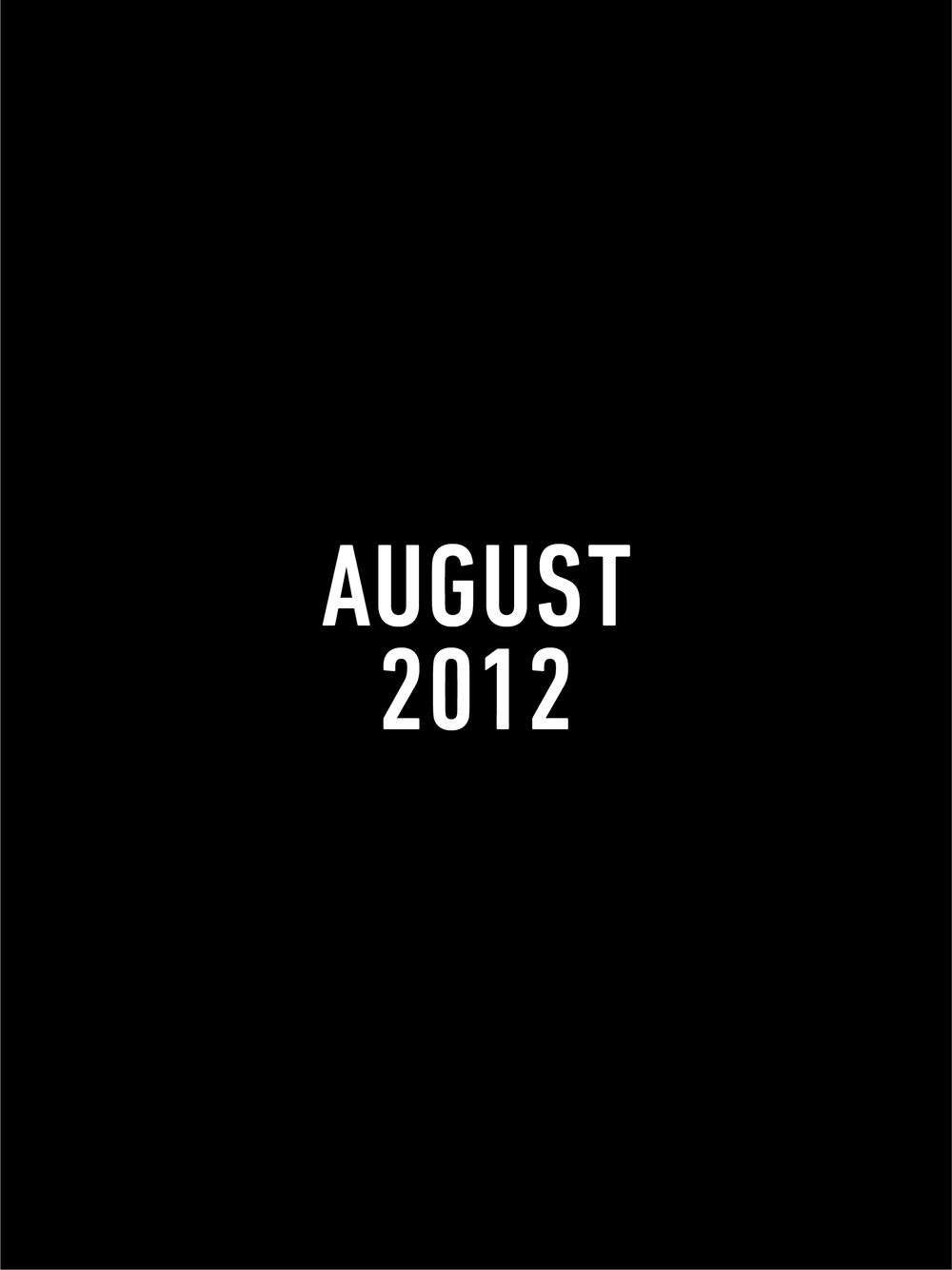 2012 months8.jpg