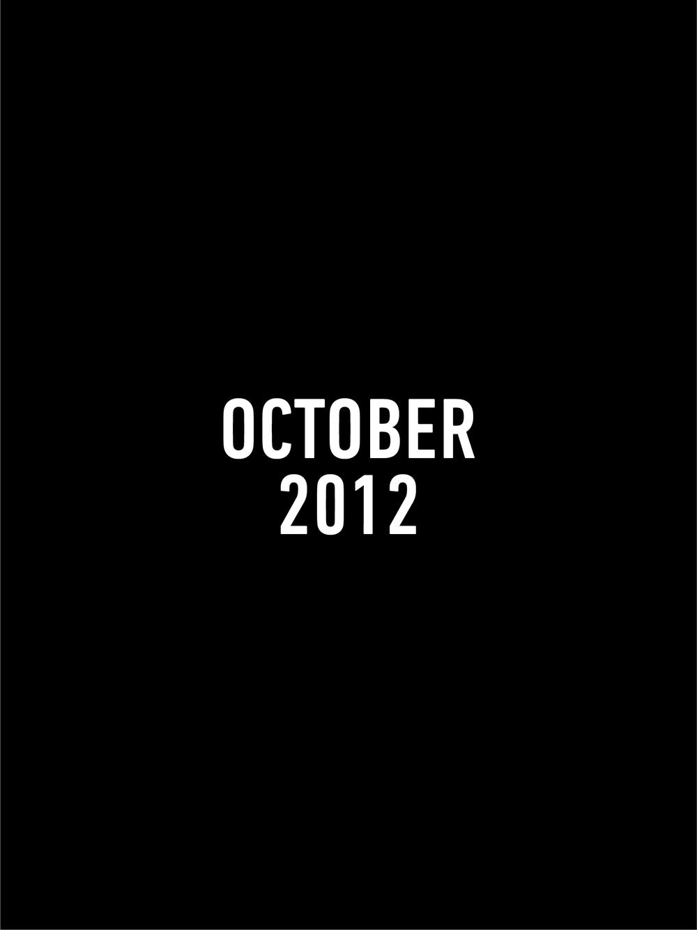2012 months10.jpg