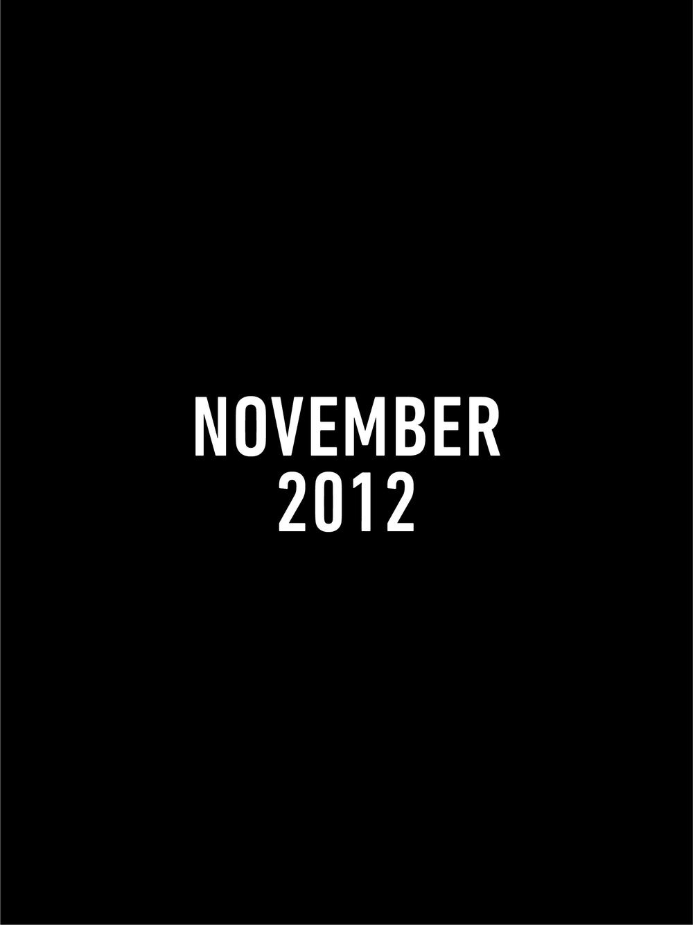 2012 months11.jpg