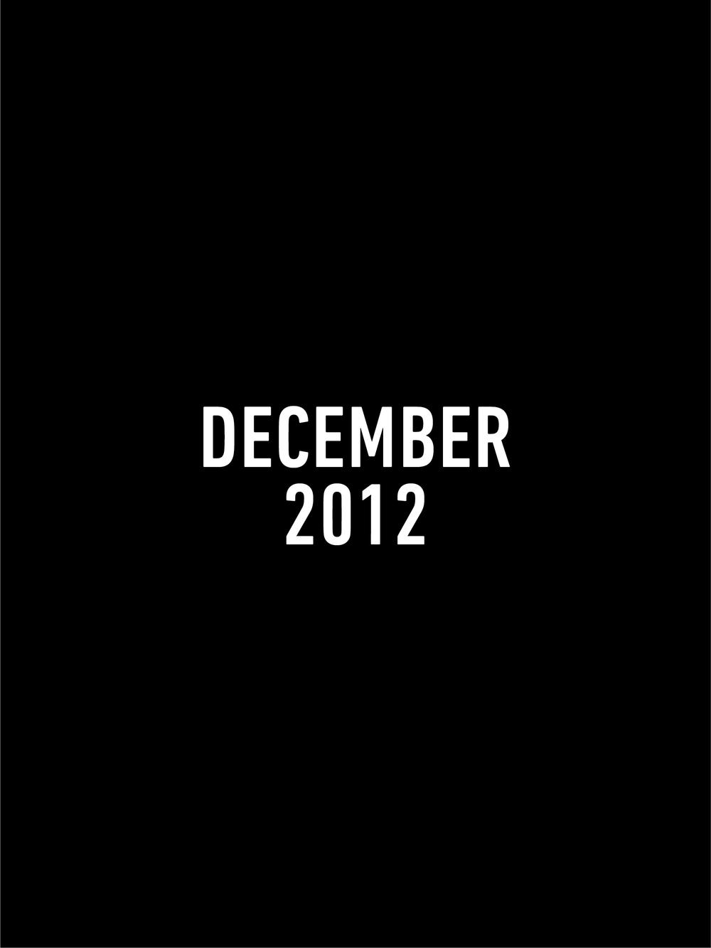 2012 months12.jpg