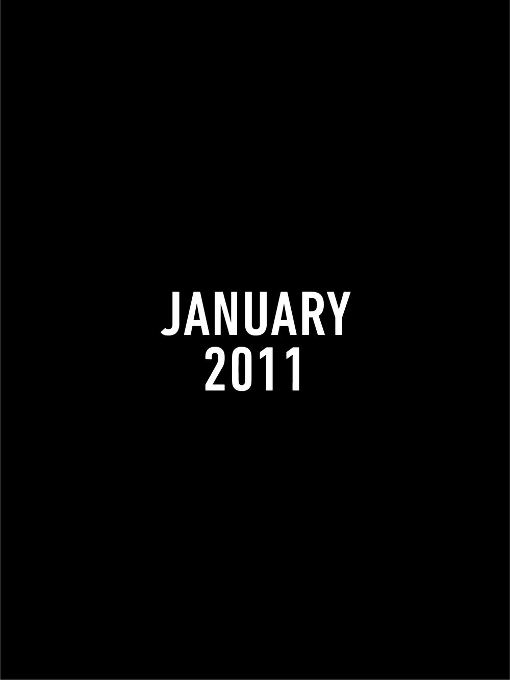 2011 months.jpg