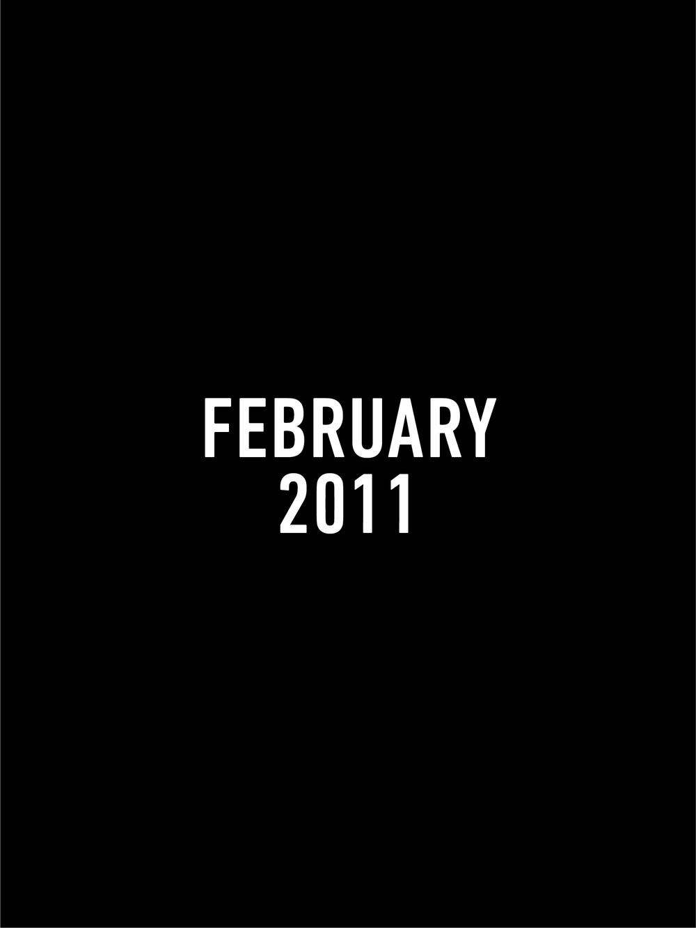 2011 months2.jpg