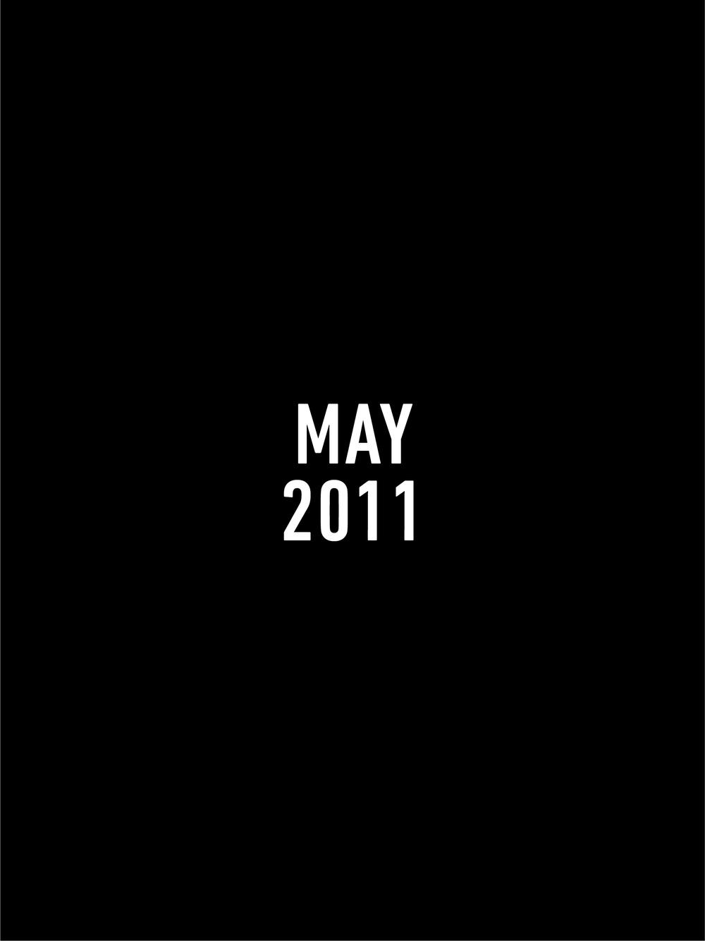 2011 months5.jpg