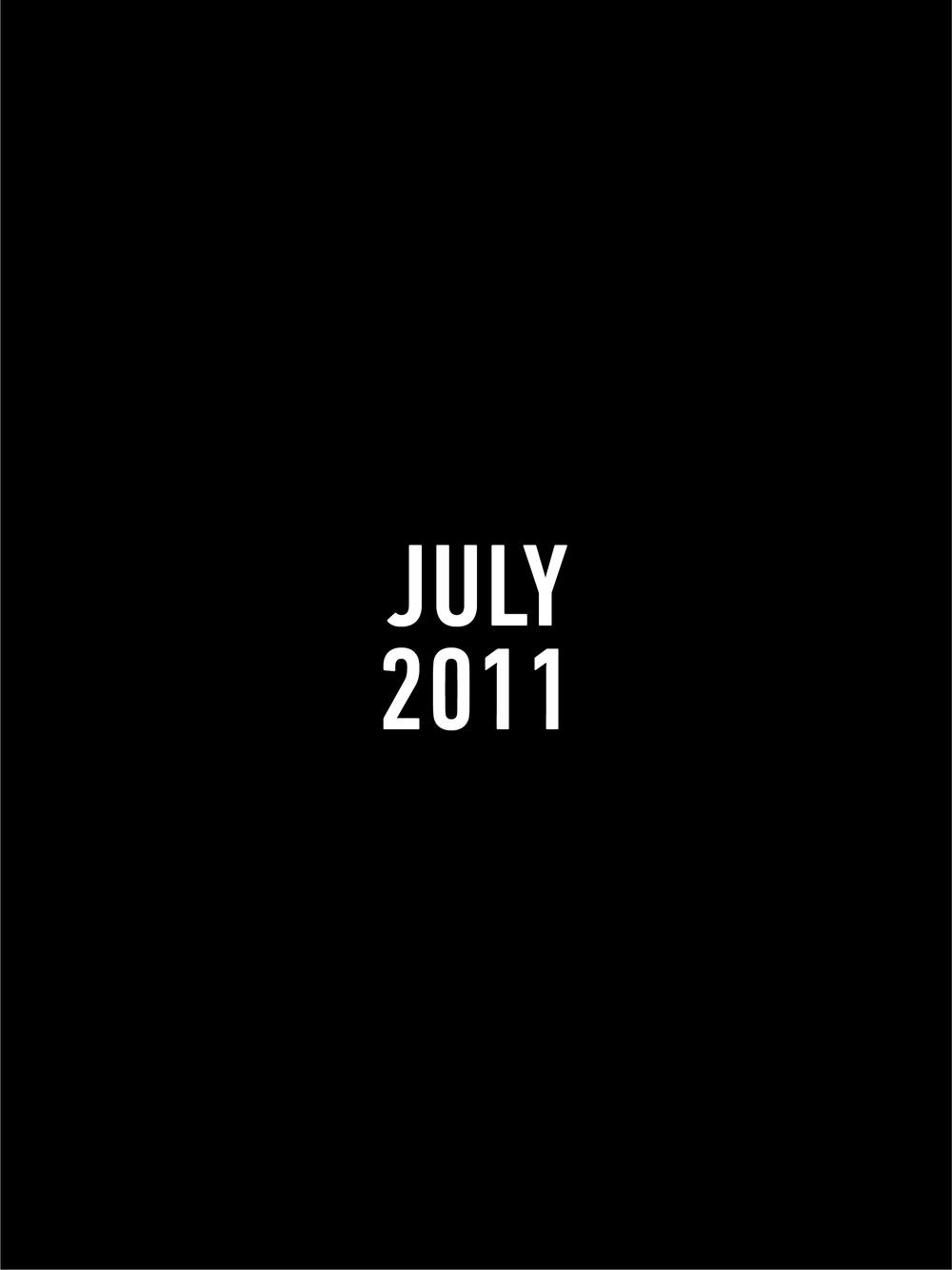 2011 months7.jpg