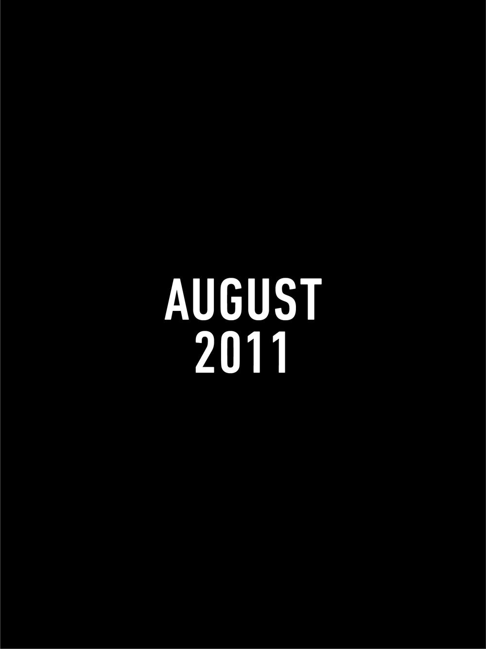 2011 months8.jpg