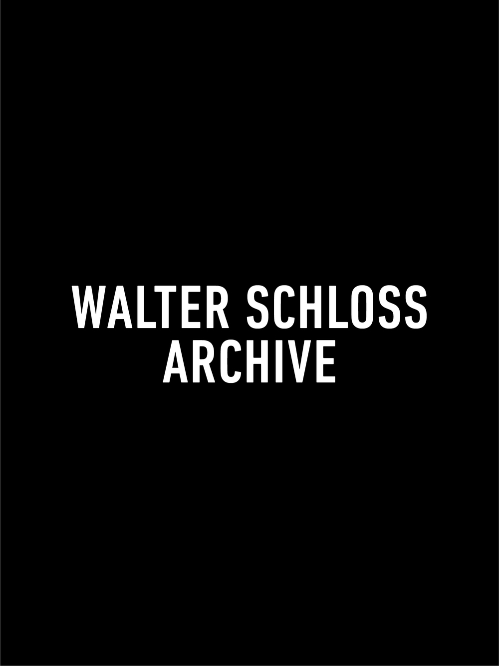 walter archive101.jpg