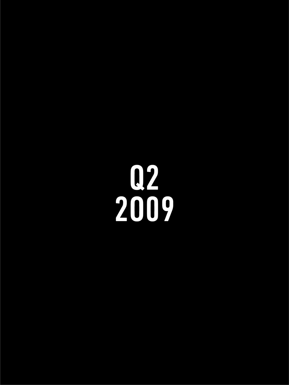 2009 quarterly2.jpg